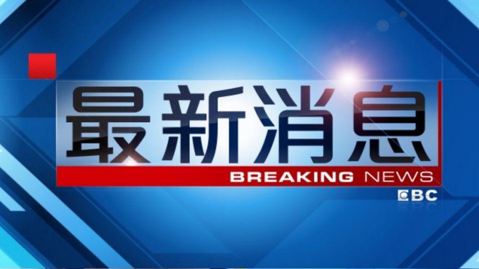 日沖繩縣強風豪雨 CNN:台灣嚴防土石流