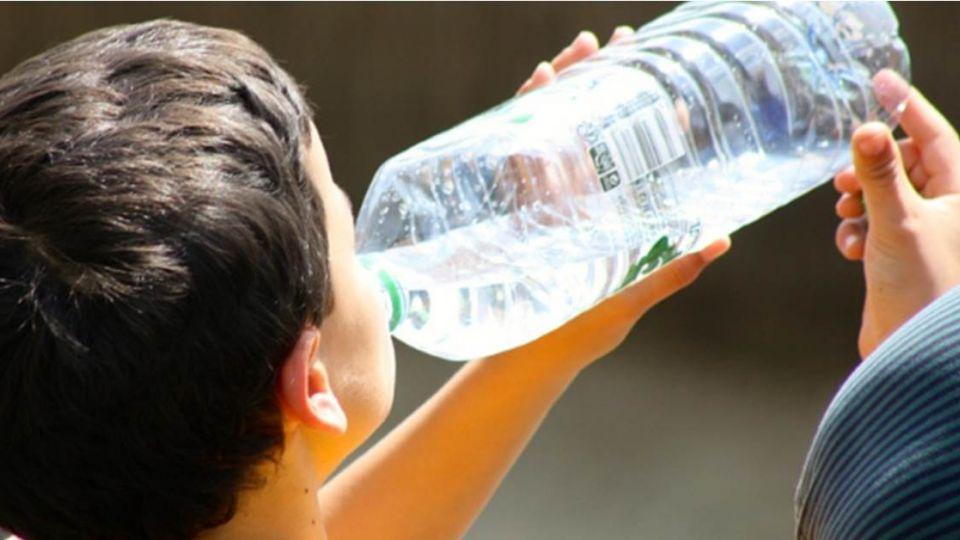 預防病毒!颱風過後想安心喝水 這「幾招」你不可不知