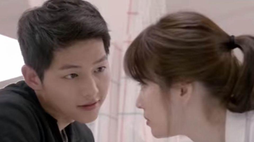「宋宋CP」姐弟戀被爆即將結婚 友人出面說話了!