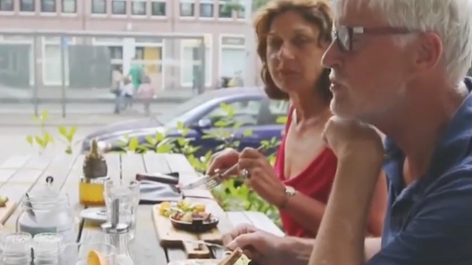 別再浪費食物! 荷蘭「剩食餐廳」正當紅