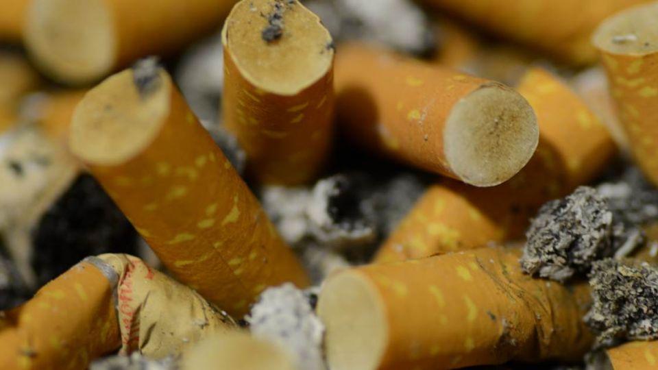 行政立法拍板確定 菸稅調漲20元挹注長照