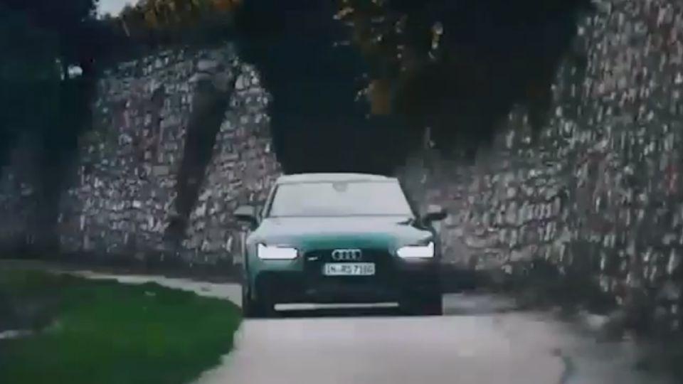 撞超跑賠天價修車費 千萬「超額險」能解套