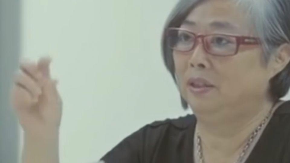 履歷盲測「刷掉李安、吳寶春」 高級主管全傻眼了