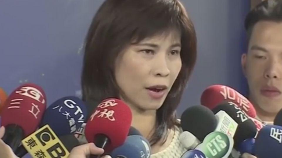 19號颱風「未命名」 氣象局先發海警