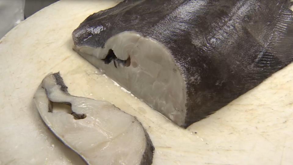 真的好像!「油魚當鱈魚賣」小心別被坑了