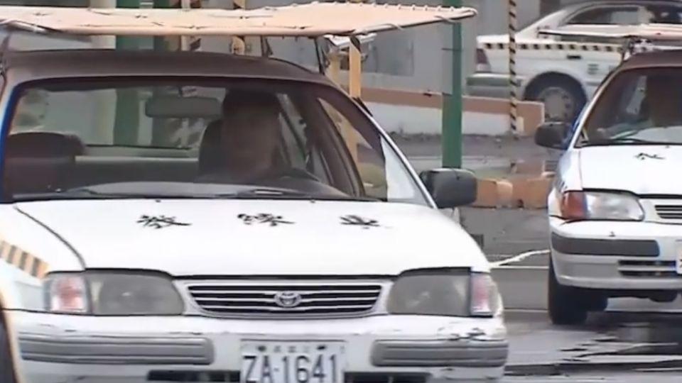 汽車考照新制 明年五月強制實際道路路考