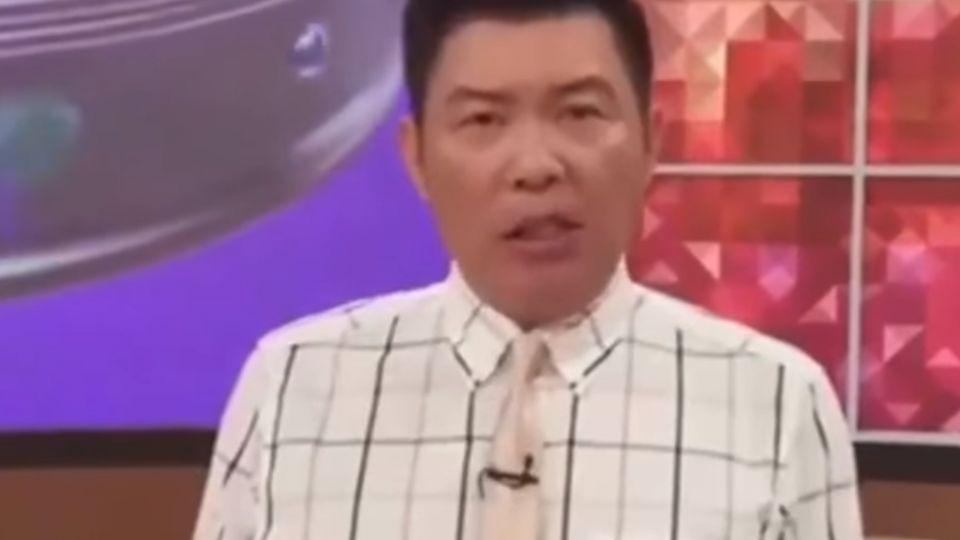 金鐘51綜合主持人獎 胡瓜戰曾國城