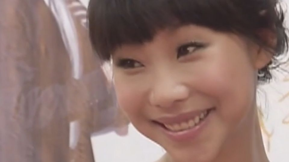 迪士尼宣布徵選「花木蘭」 台網友狂推胡婷婷