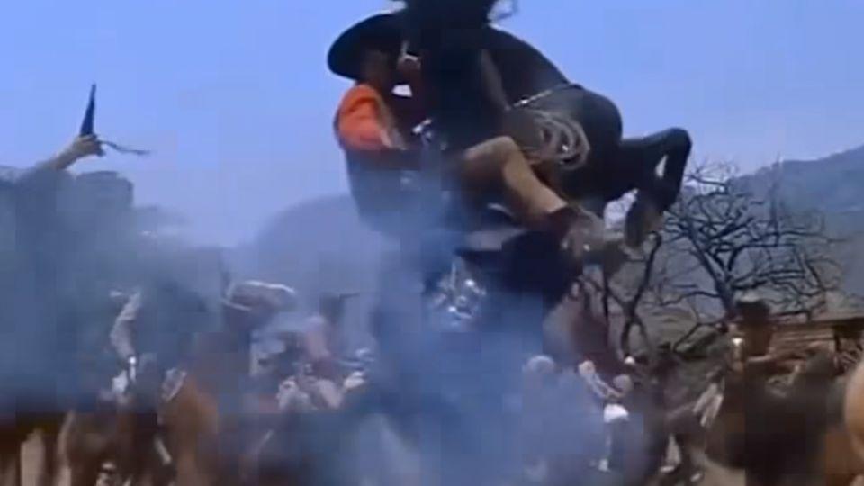 翻拍黑澤明經典 影帝級卡司拱「絕地7騎士」
