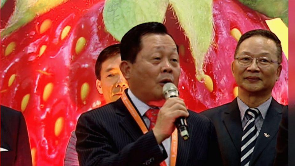 「把苗栗搞到快破產」 監院通過彈劾劉政鴻