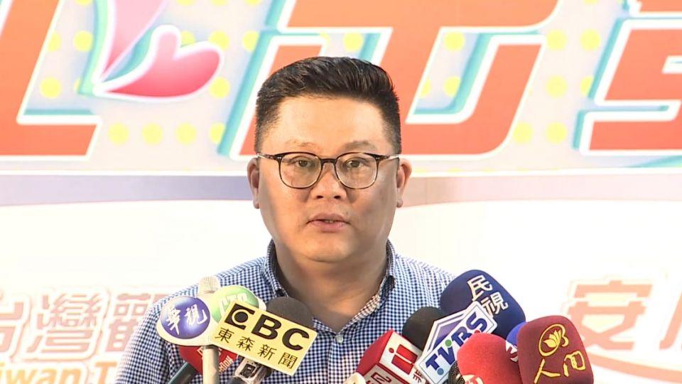 高鐵首度加入 臺灣觀巴服務升級