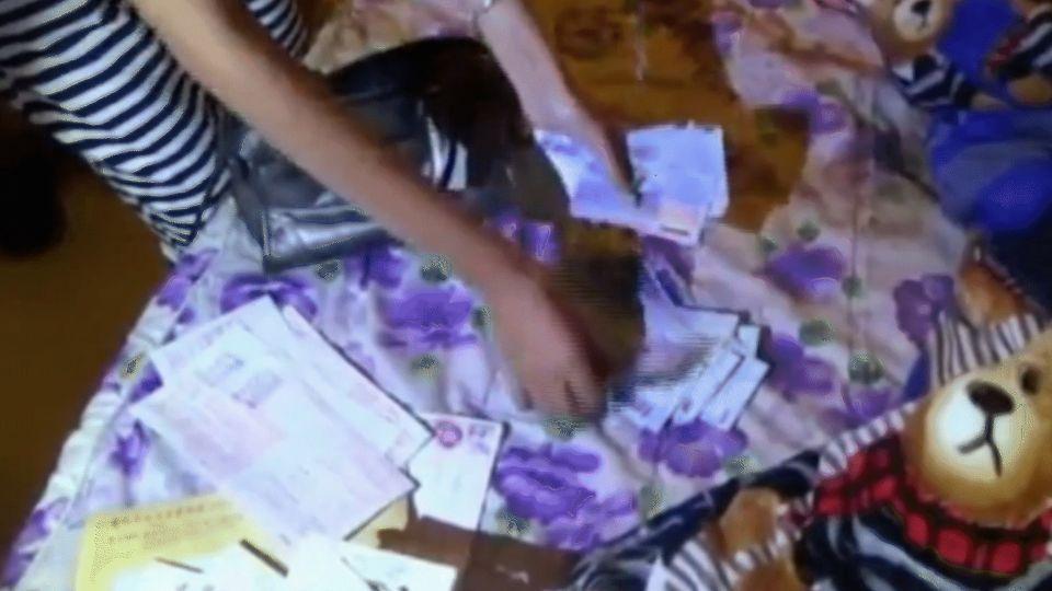 謊稱批發賣低價尿布 23歲女詐騙得手上百萬