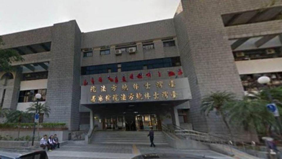 性侵好友13歲女兒 鄭家堯反控「陰謀論」幕後原因曝光