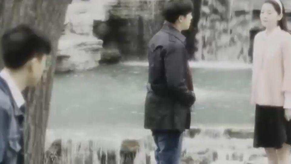大陸劇「媽媽像花兒」 找台灣演員挑大梁