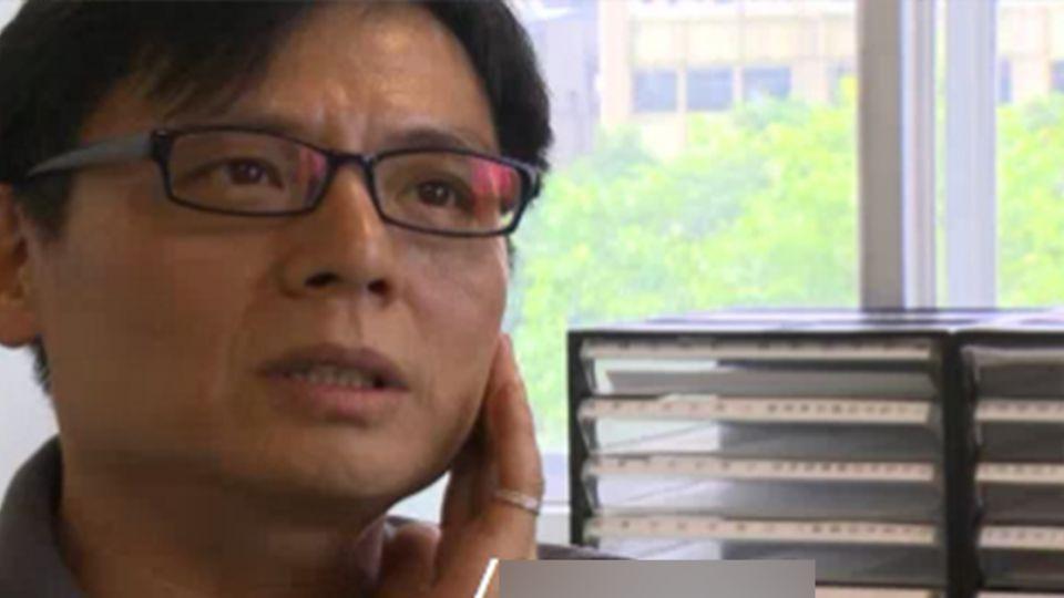 【影片】纏訟21年創司法記錄!徐自強9度判死今無罪定讞