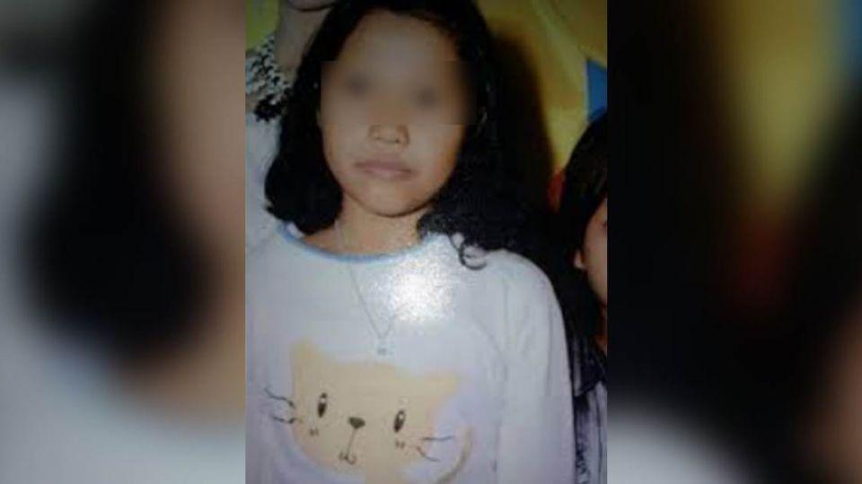 14男性侵少女致死 印尼總統「化學去勢」怒懲罪犯