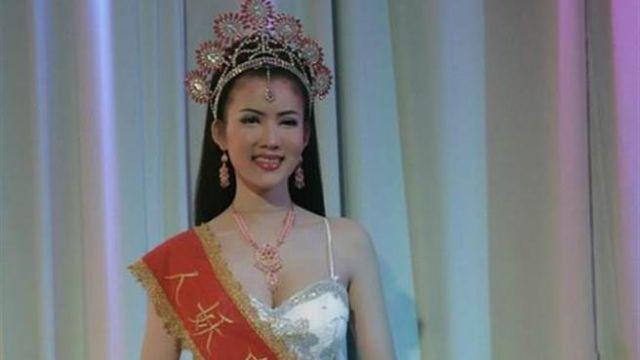 泰國人妖悲慘生活大揭秘 「她們」從小被這樣對待
