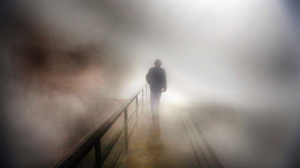 【端傳媒】荷蘭擬放鬆安樂死條件  自認人生沒遺憾的老人也可申請
