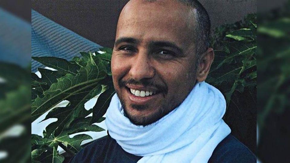 【端傳媒】囚禁14年卻未被起訴 《關塔那摩灣監獄日記》作者終獲釋