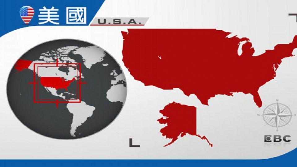 美選最終辯論 CNN民調:希拉蕊52%勝出