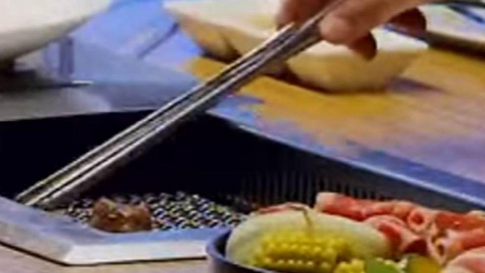 得理不饒人?店員煮錯餐點 教授連罵10次白癡還逼退費