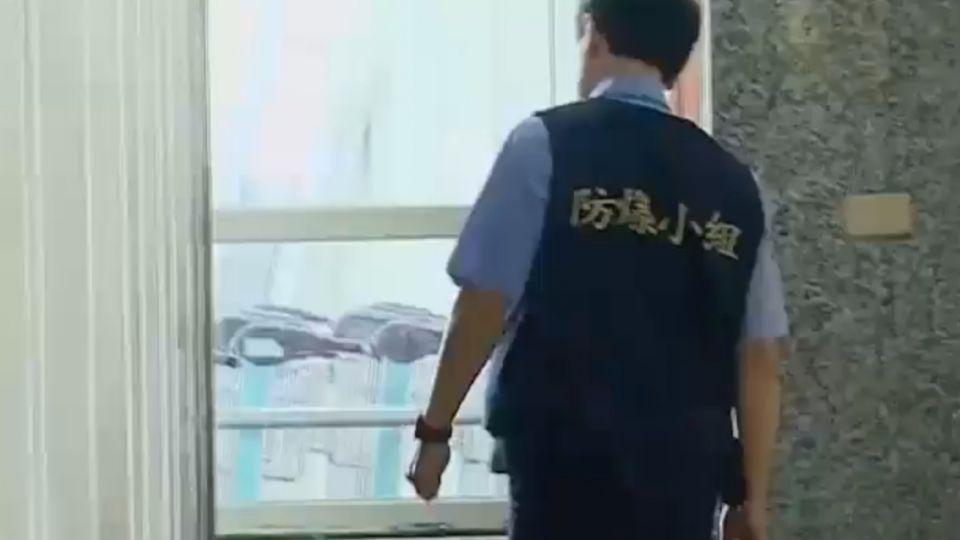 男子臉書PO日文要炸小港機場 警順利逮人
