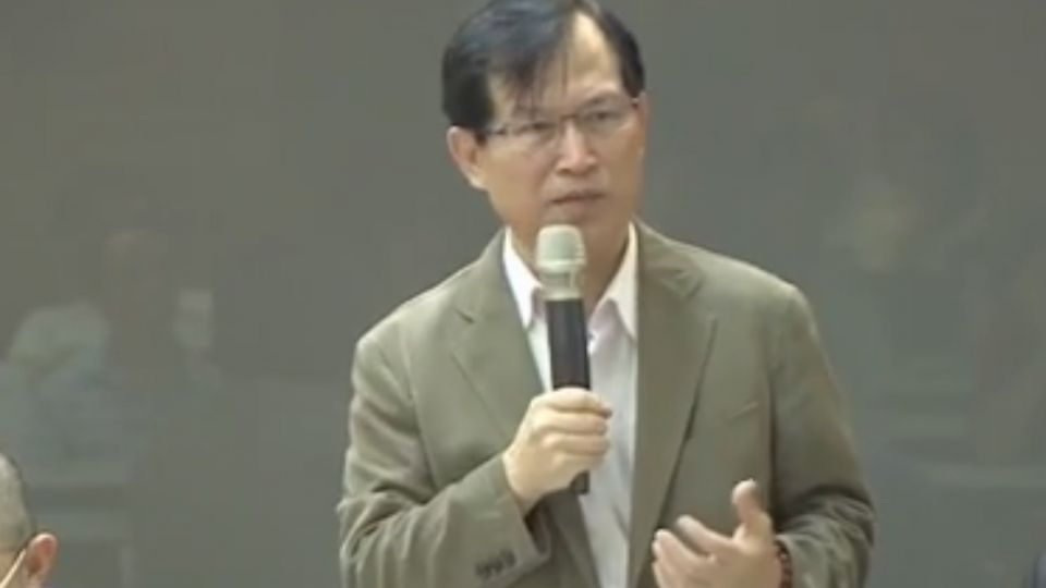 郭瑤琪上訴遭駁回 支持者嗆:送茶葉罐給總長