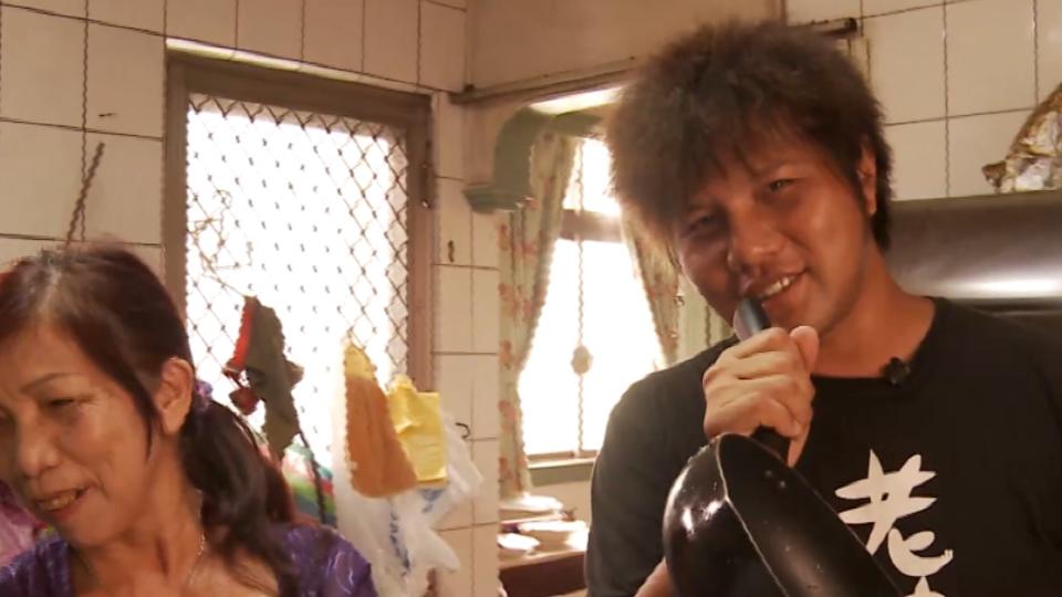 舒淇也轉發 七年級回鄉種田kuso行銷
