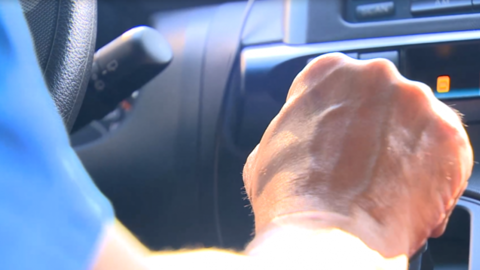 台灣首起!Uber司機載醉女性侵 遭提起公訴