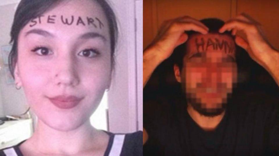 頭塞馬桶也甘願!17歲毒藤女 1800位男性「獵物」任她擺布