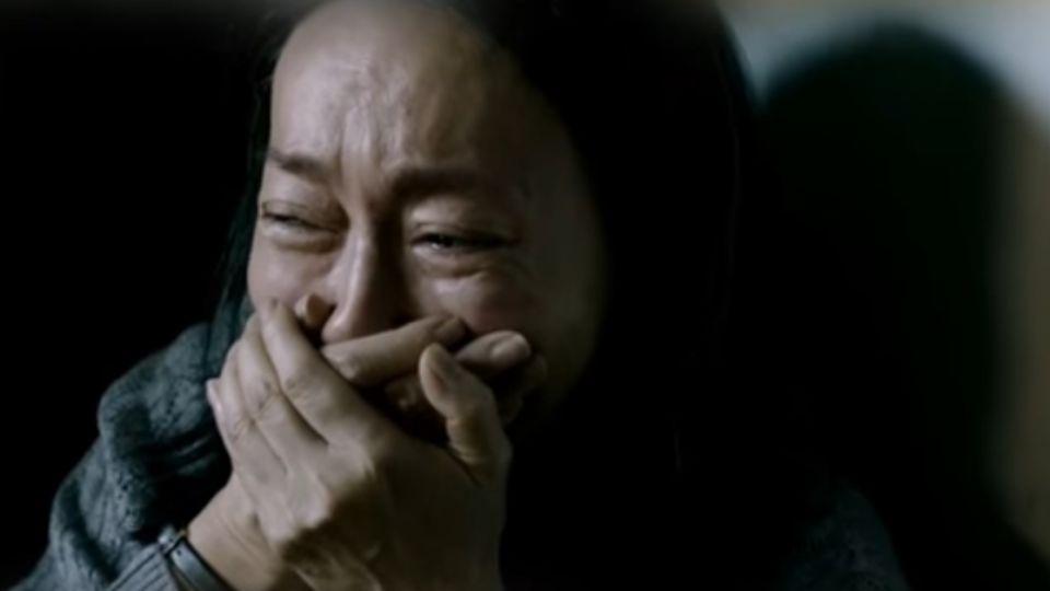 比「桃姐」更催淚 惠英紅演活失智症老人
