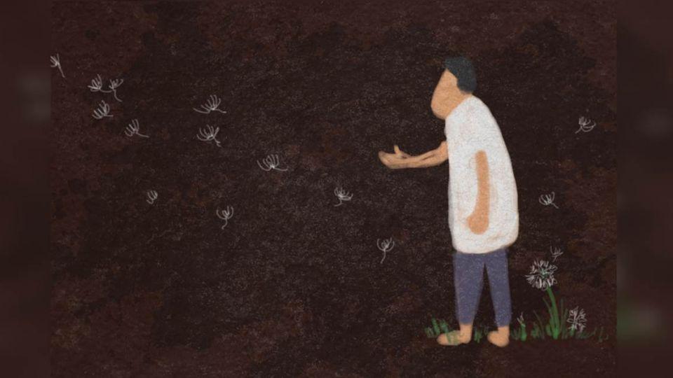 《端傳媒》無癒之傷:北捷殺人案的對話邊界
