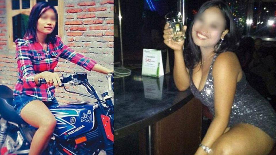 【端傳媒】兩名印尼性工作者在港被虐殺案開庭 被告英籍投行高管否認謀殺