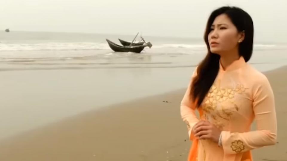 越南版孫翠鳳「阮安妮」 故事躍上大銀幕