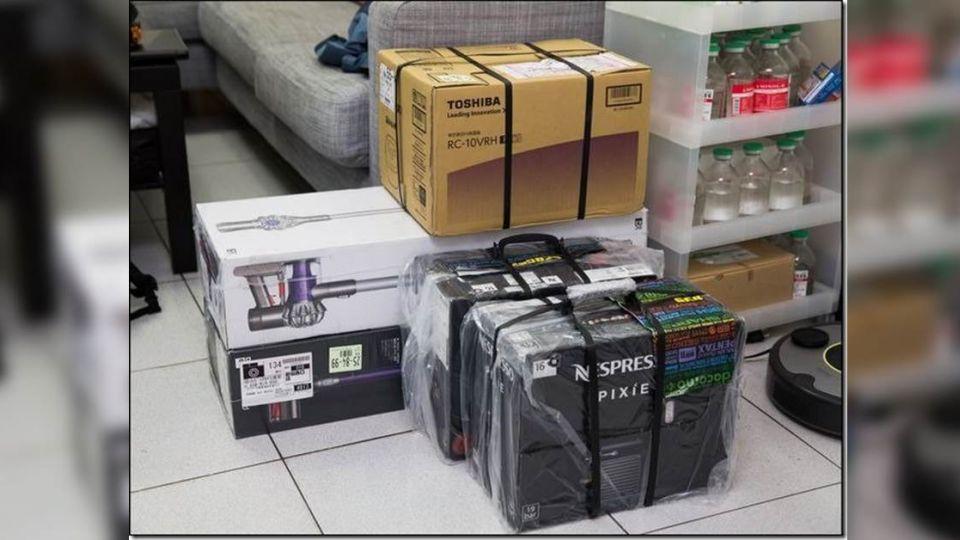 【電腦王阿達】日本買電器用品絕對便宜又划算?下手前您可以多想想