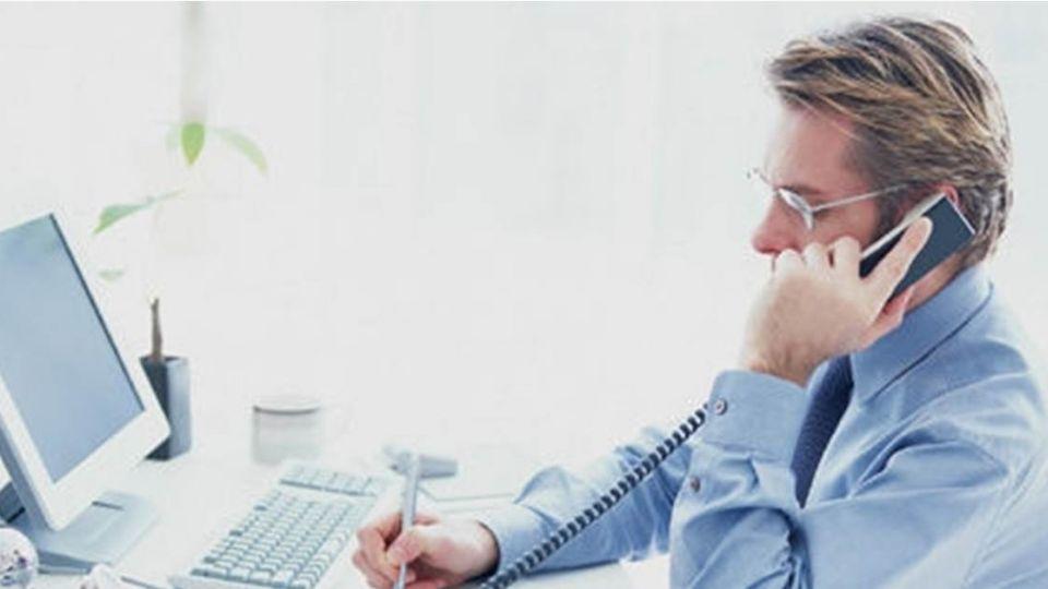 電腦族注意!日用10小時電腦 99%男「難生育」