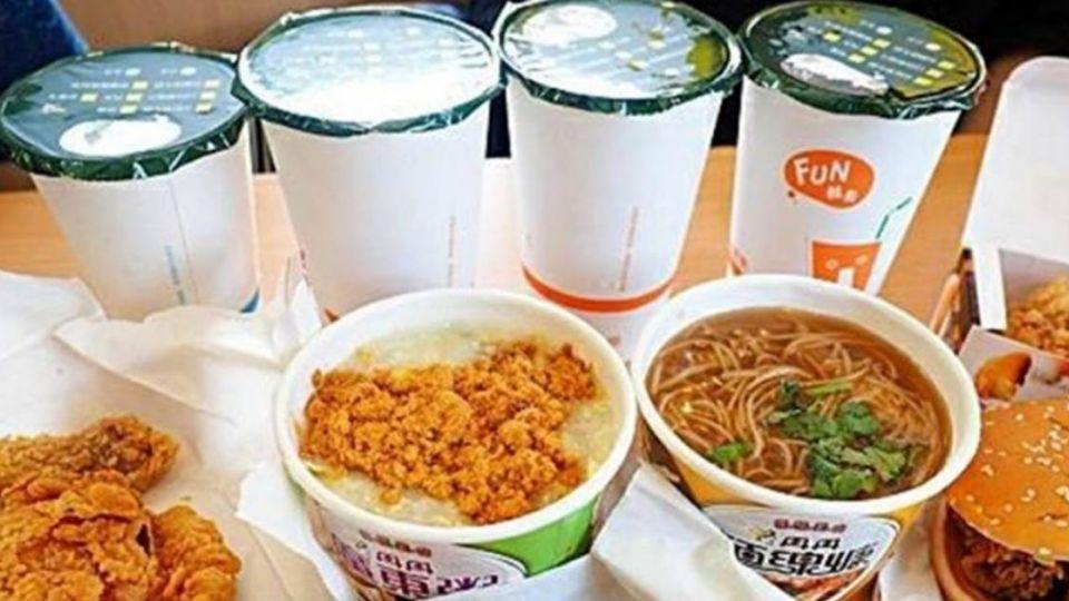 北部人也想吃丹丹問:為何不來台北? 網友爆卦品質問題