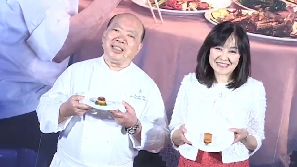 陳奕迅拍時尚影片 宣傳香港旅遊風貌