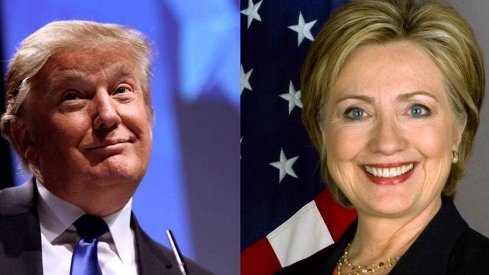 【不斷更新】川普自行宣布當選!拿下「獲勝關鍵」賓州20票 白宮門票到手