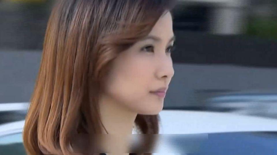「戲說一姊」陳曉菁 被爆先愛哥卻嫁弟 還棄養公公?