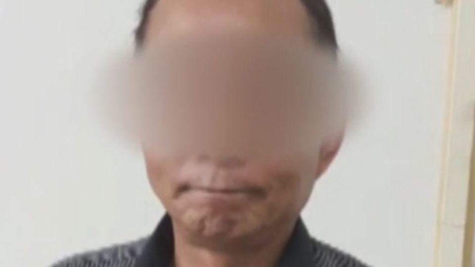 詐騙車手神似「志村健」 假髮眼鏡反露餡