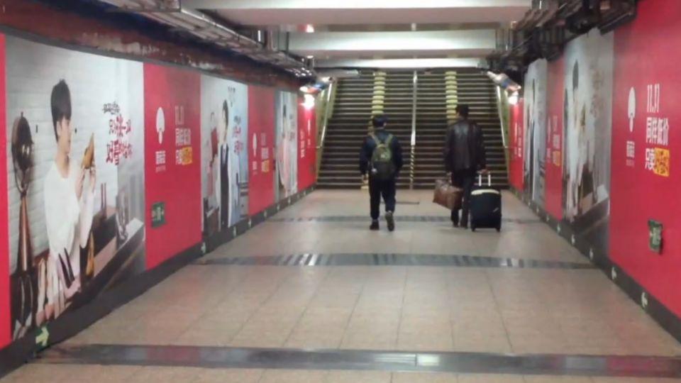 雙11購物潮來襲 「剁手黨」千億人民幣商機
