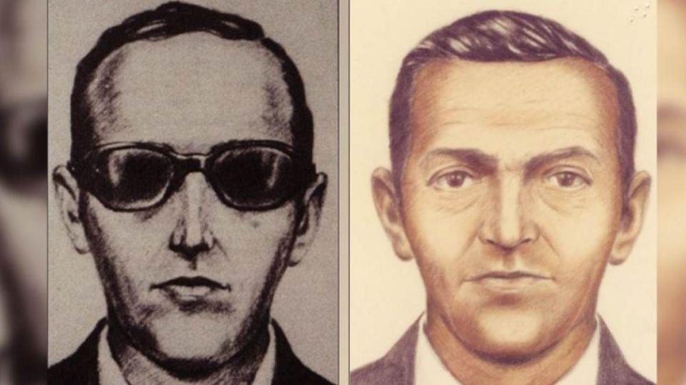 史上最懸!劫機犯從3千高空消失 45年後FBI舉手投降