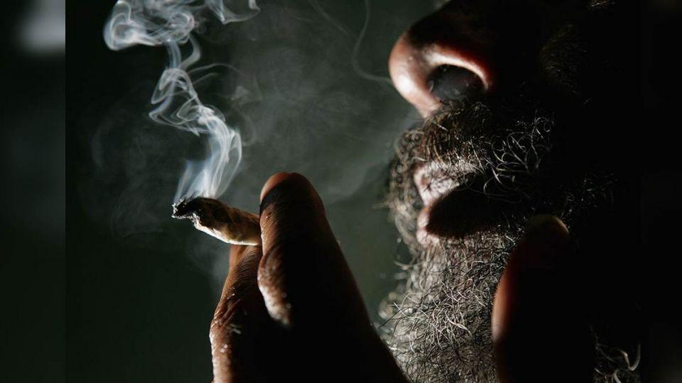 【端傳媒】美國四州通過「娛樂用大麻」合法化,料加州2020年將成全球最大大麻市場