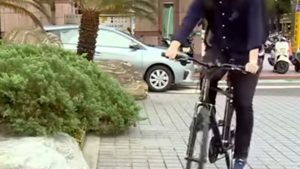 UberEATS再被揪5違規 兩天挨罰110萬