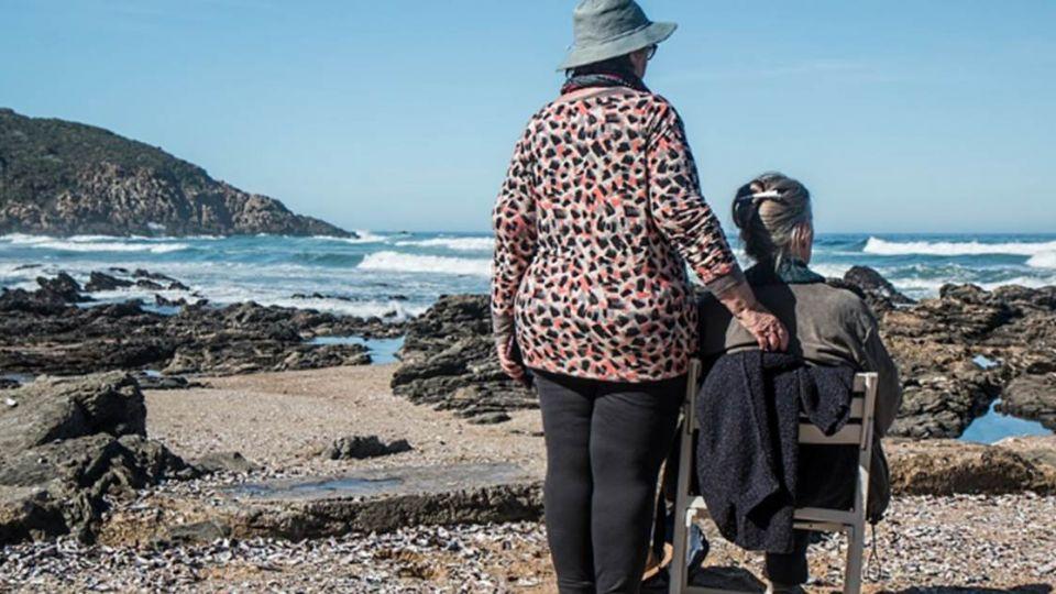 日本老人80歲還在工作就要發生在台灣 不要再覺得好可憐…