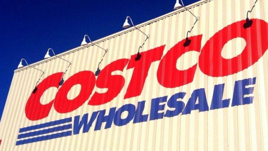 又見Costco退貨狂人!「用了四年的枕頭」也退 網友:快筆記