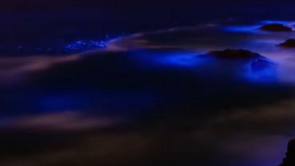 打造藍眼淚+心型石滬? 北竿公所拚觀光挨轟