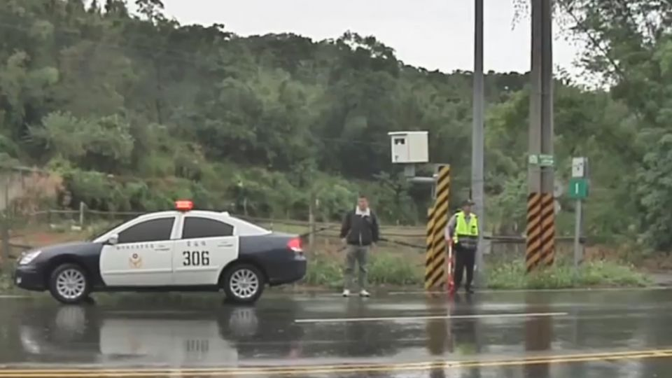 測速相機、標示距離太近 他扮柯南蒐證撤銷罰單