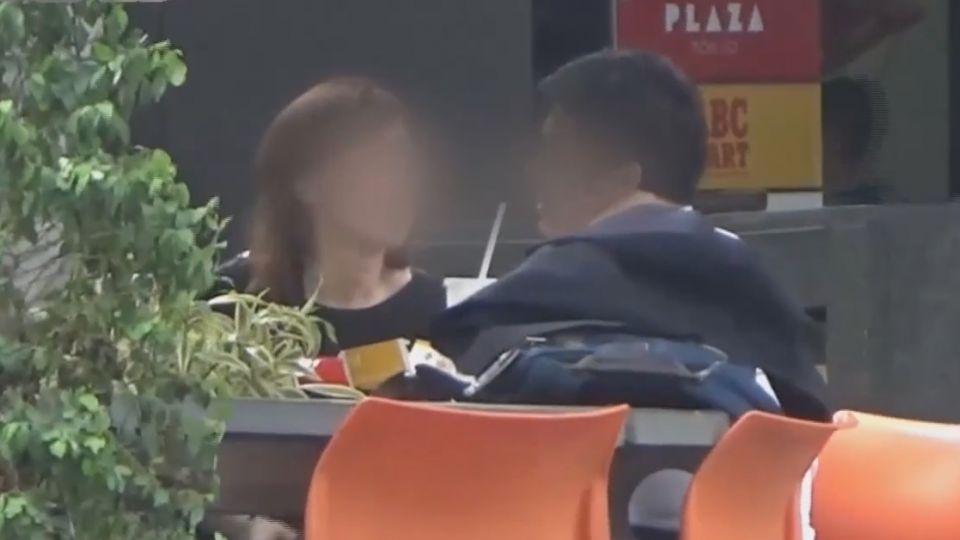 藥商董偷吃人妻閃過刑責 賠700萬反悔還提告